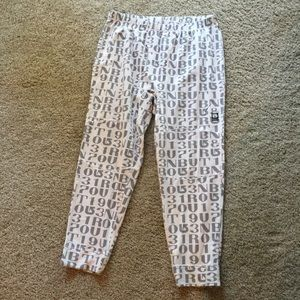 Burton Pants For Men Poshmark